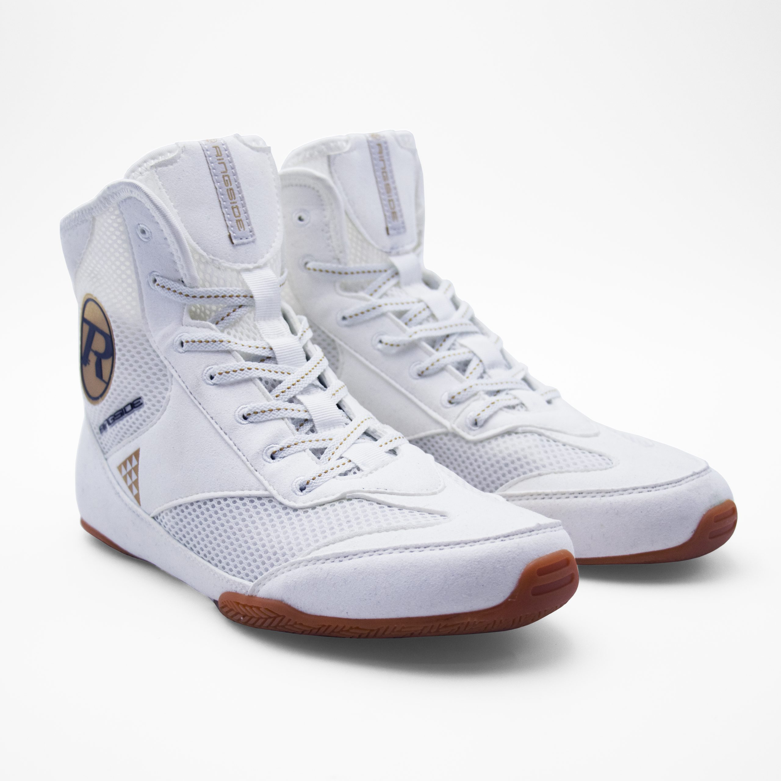 white-pair