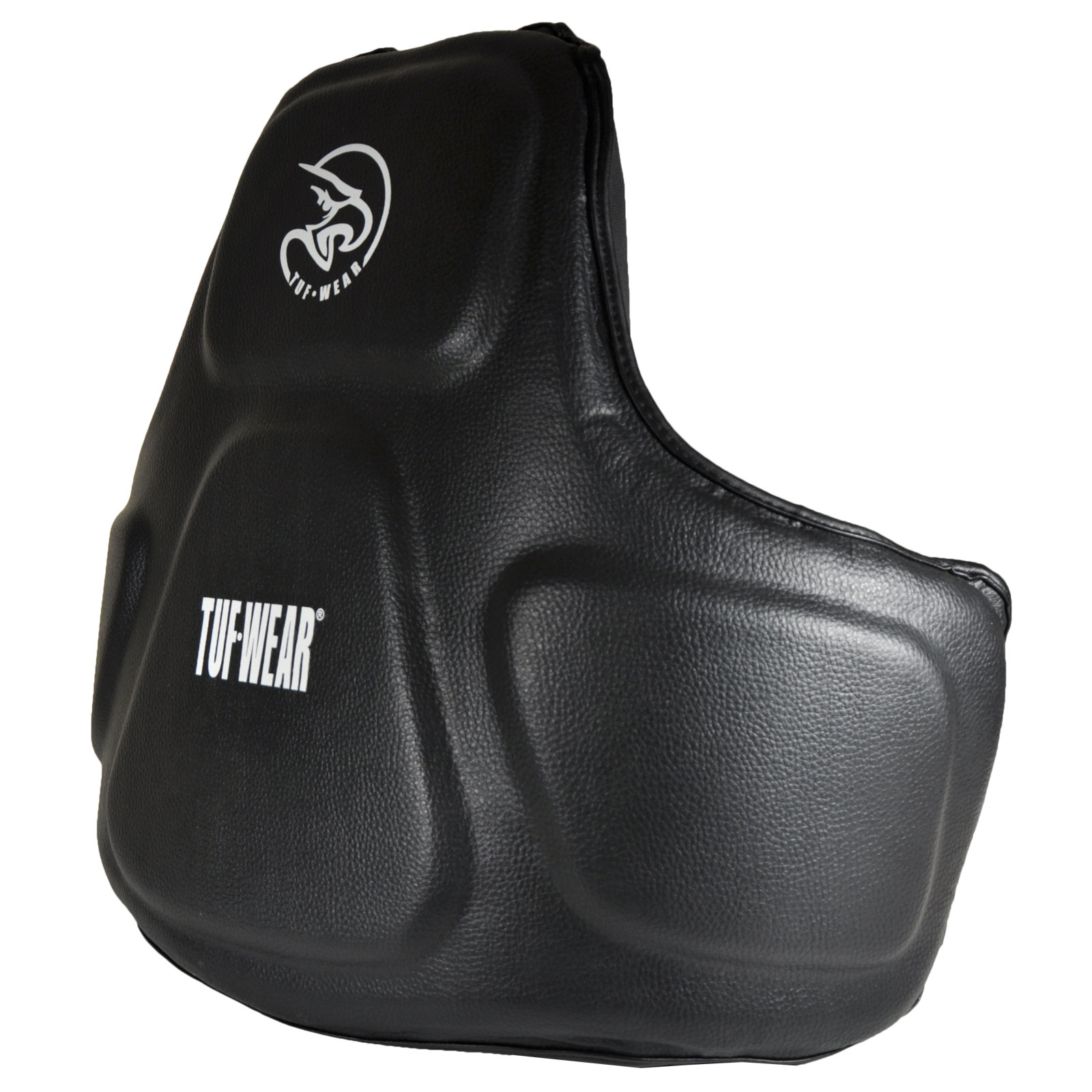 TW11098 Fitness Body Protector – Side